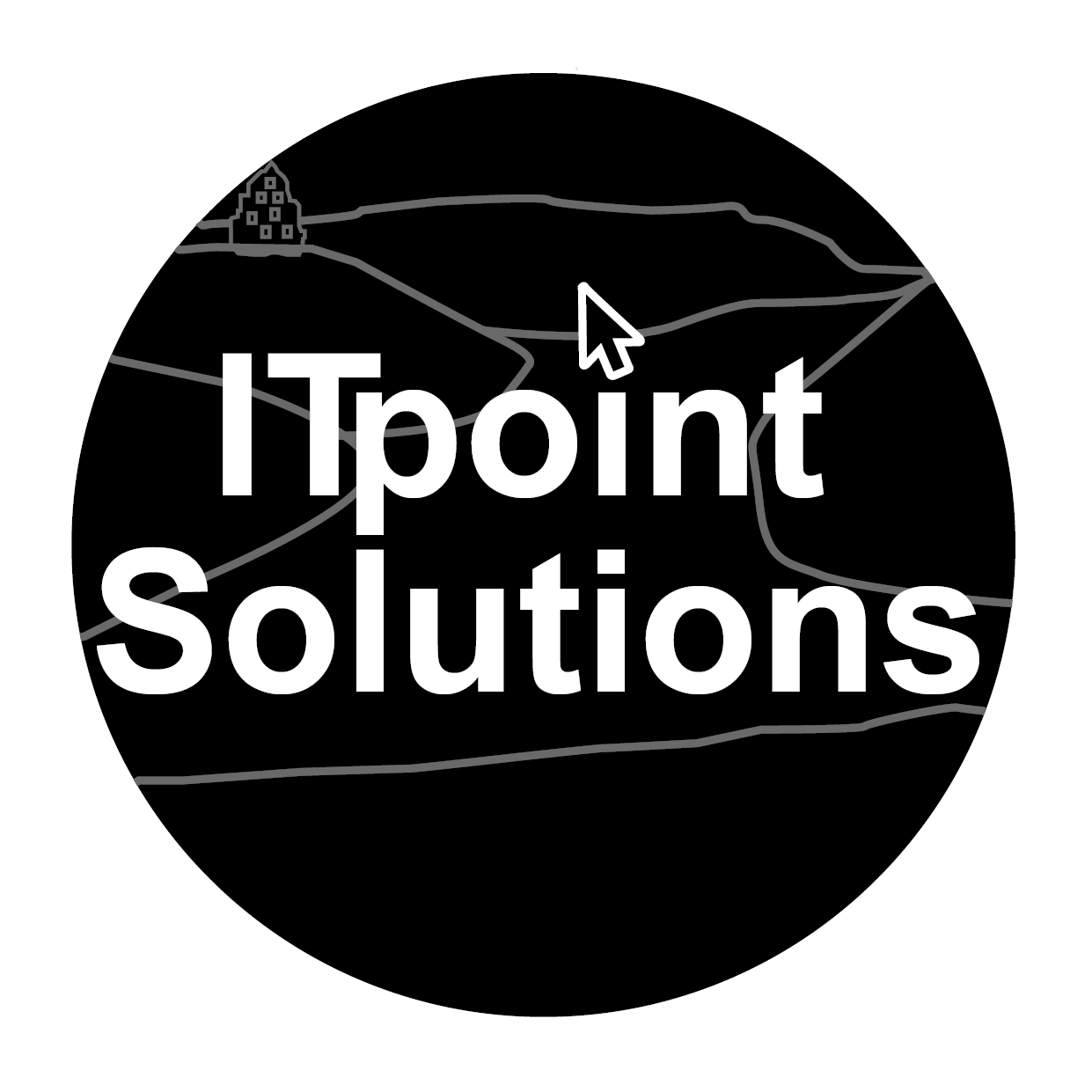 ITpoint-Solutions GmbH